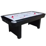 Air Hockey Hire Arcade Games Weddings Parties Events North West