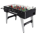 Table Football Hire Arcade Games North West Weddings Parties Events