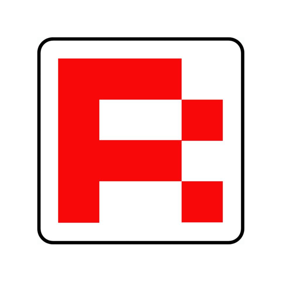 R-Cade Hire Logo