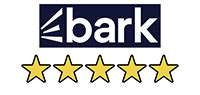 bark r-cade hire star rating