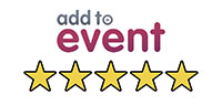 add to event r-cade hire star rating